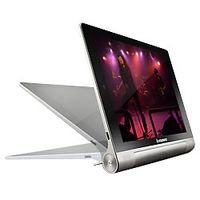 Lenovo B6000 Yoga Tablet 8,  silver