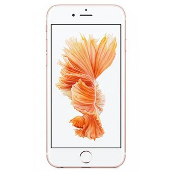 APPLE IPHONE 6S, 64 gb,  rose gold