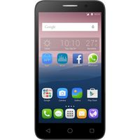 ALCATEL POP 3 5054D 8GB 4G DUAL SIM,  black