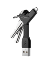 Nomad Micro Usb Cable Key