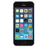 APPLE IPHONE 5S 16GB (Certified Like-New),  gold